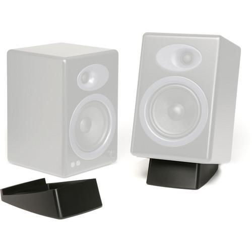 Audioengine  DS2 Desktop Stand (Pair, Black) DS2
