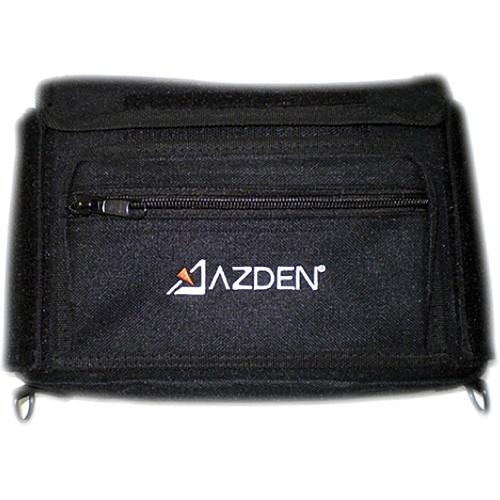 Azden FMX42C Carrying Case for FMX-42/FMX-42a FMX-42C