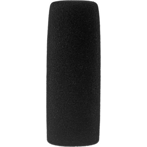 Azden  WS-PD Foam Microphone Windscreen WS-PD