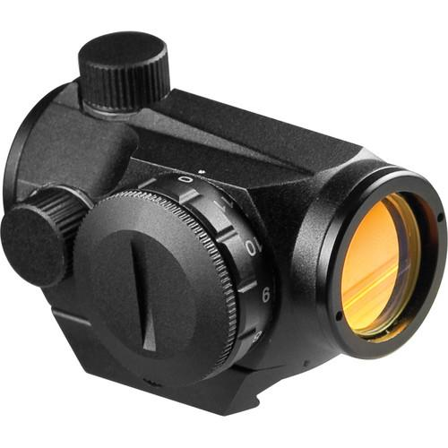 Barska  1x20mm Red Dot Micro Sight AC11428