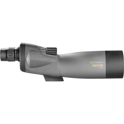 Barska 20-60x60 WP Naturescape Spotting Scope AD10968