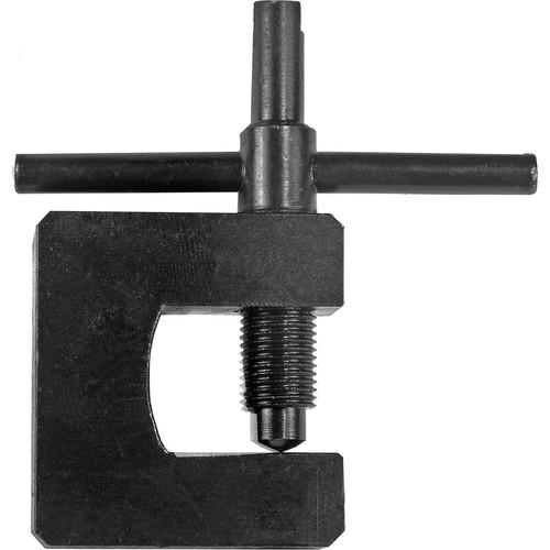 Barska  Front Sight Adjustment Tool AW11171