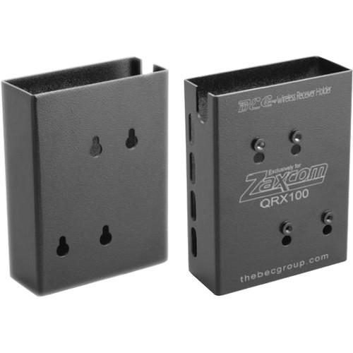 BEC BEC-QRX100 Wireless Receiver Holder BEC-QRX100