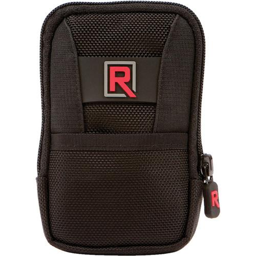 BlackRapid Bryce 1 Large Pocket for Phones, Memory Cards RMB-1BB
