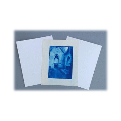 Blue Sunprints  Cyanotype Paper 16167110