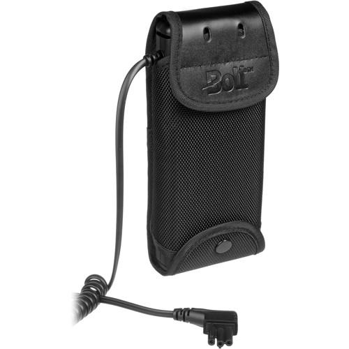 Bolt CBP-N2 Compact Battery Pack f/Nikon SB-900 & CBP-N1K