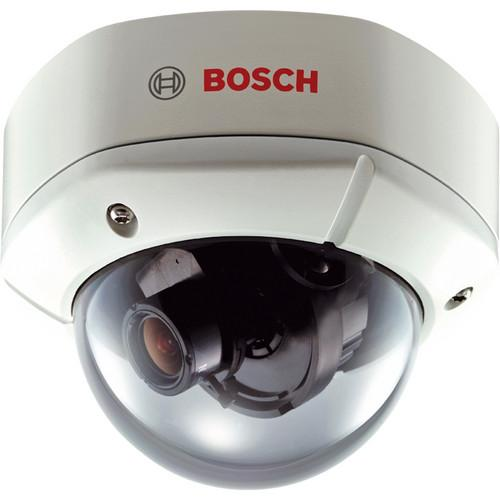 bosch ptz camera wiring diagram manual bosch image wired analog hd cameras user manual pdf manuals com on bosch ptz camera wiring diagram manual