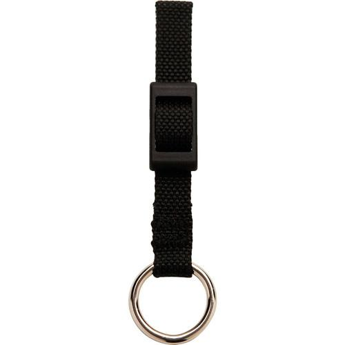 BosStrap  BosTail (Black) BOST