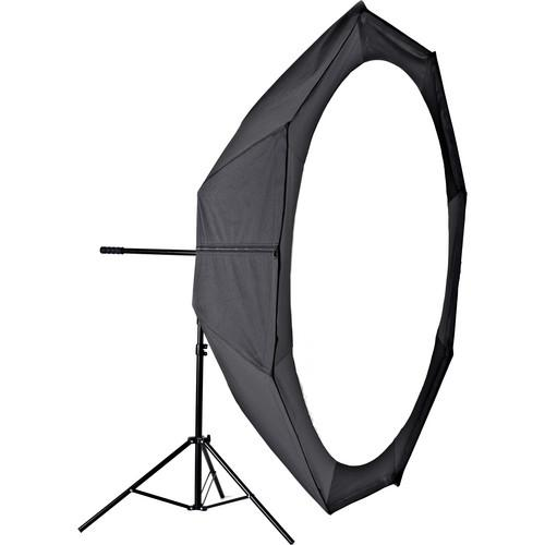 Bowens Octo 150 5' Softbox with Bowens Adapter BW-1650N