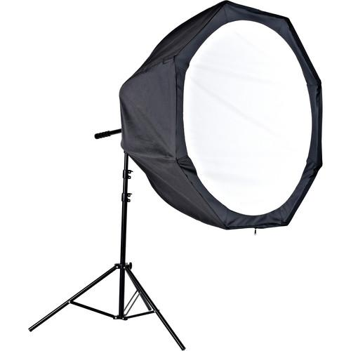 Bowens Octo 90 3' Softbox with Bowens Adapter BW-1640