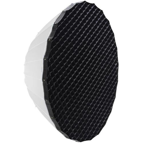 Broncolor Honeycomb Grid / Eggcrate for Para 88 FB B-33.221.00