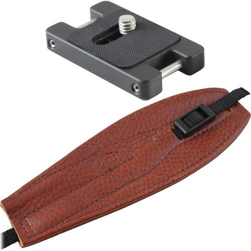 Camdapter Standard XT Adapter with Chestnut Pro CB-4001-CHESTNUT