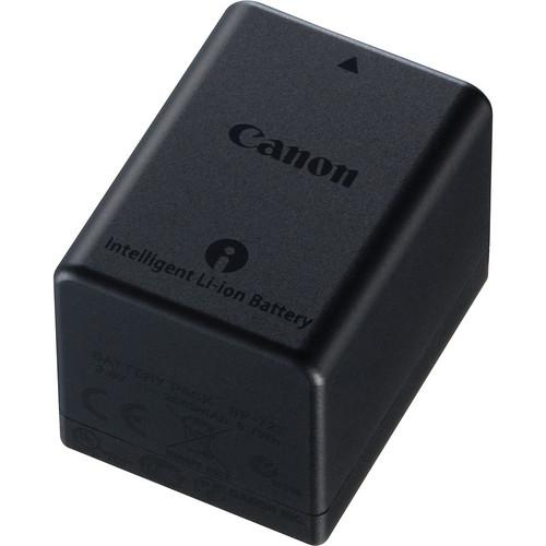 Canon BP-727 High Capacity Intelligent Battery Pack 6056B002