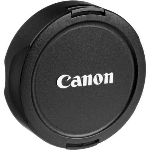 Canon Lens Cap for EF 8-15mm f/4L Fisheye USM Lens 4430B001