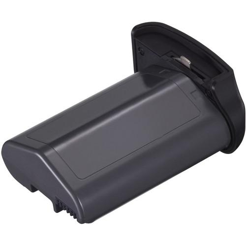 Canon  LP-E4N Battery Pack 5751B002