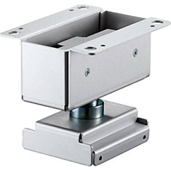 Canon  LV-CL18 Ceiling Mount 5326B001