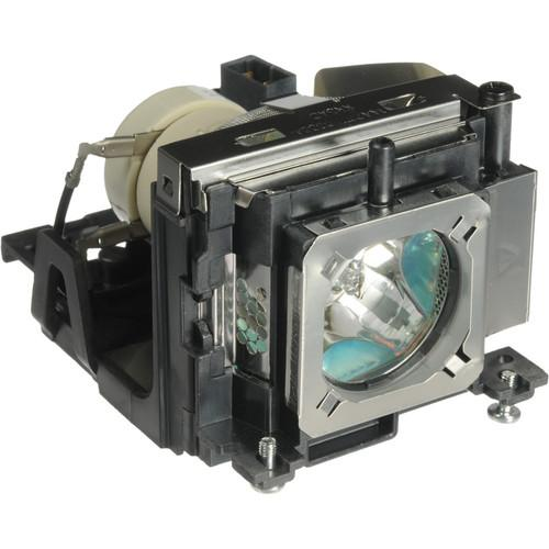 Canon  LV-LP35 Replacement Lamp 5323B001