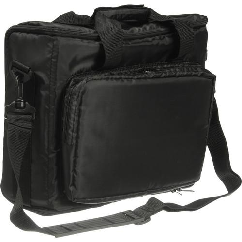 Canon  LV-SC01 Soft Carrying Case 5331B001