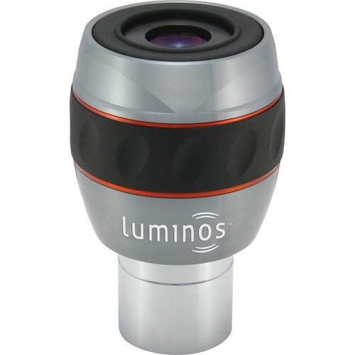 Celestron Luminos 10mm Eyepiece (1.25