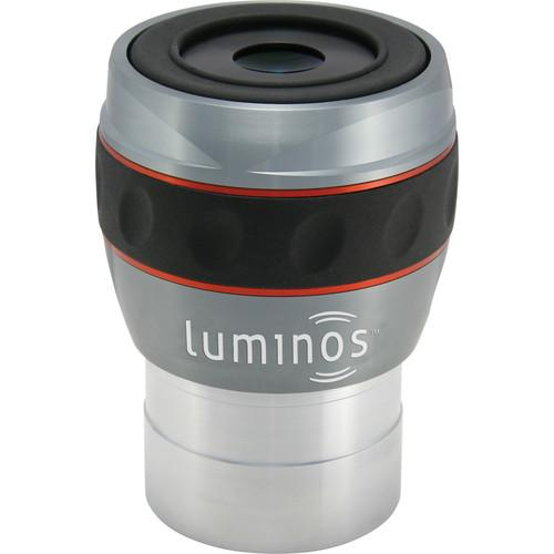 Celestron  Luminos 19mm Eyepiece (2