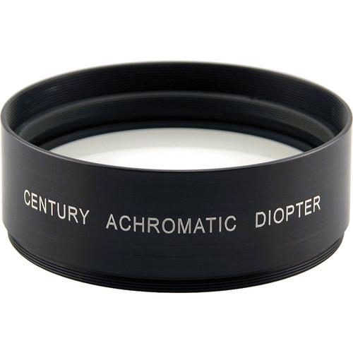Century Precision Optics 86mm  1.6 Achromatic Diopter