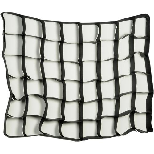 Chimera 60 Degree Fabric Grid for XXS Lightbanks 3506