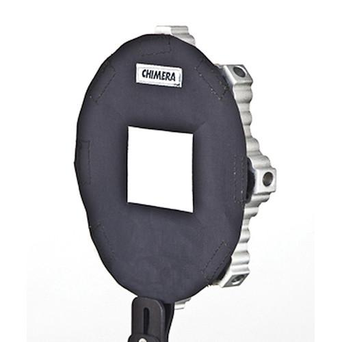 Chimera  Back Closure for Octa 2 Beauty Dish 4364