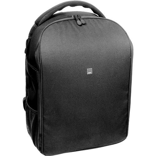 CHIMP 2 Digital-SLR Pro Series Backpack BCK-88940