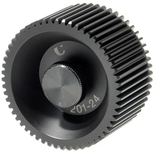Chrosziel  Focus Drive Mod 0.8 - 46.4mm C-201-24