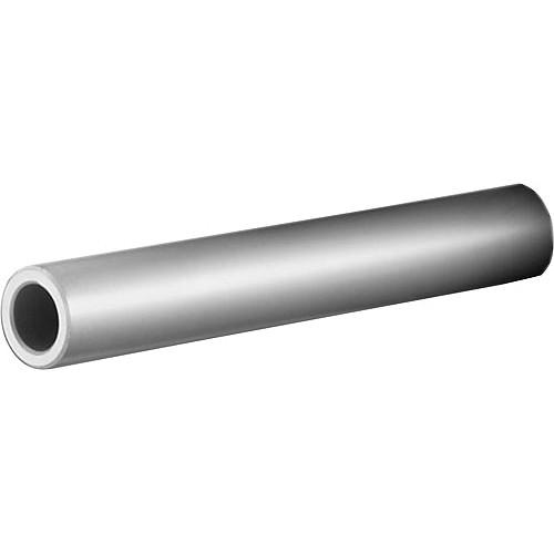 Chrosziel Single 15mm Rod for Lightweight C-401-01-04-310