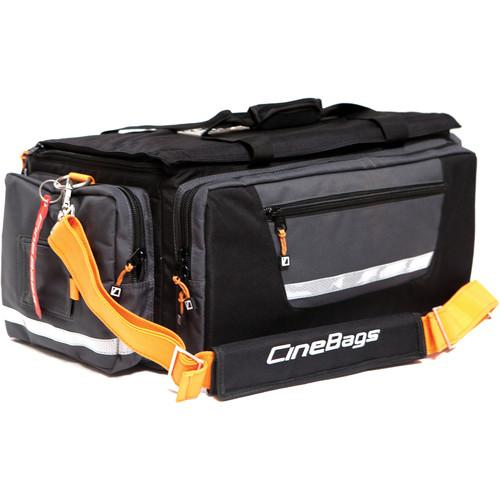 CineBags  CB-01A Production Bag CB01A