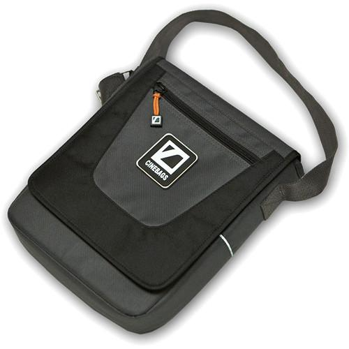 CineBags  CB19 iPad Bag CB19