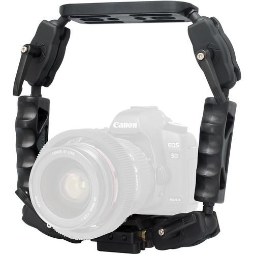 Cinevate Inc  Medusa DSLR Cage CIMCIS000001