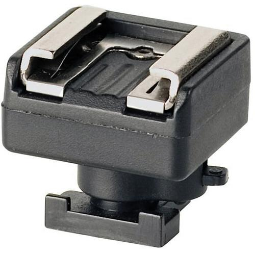 Cool-Lux MSA-1 Canon Mini Advanced Shoe Adapter 911626