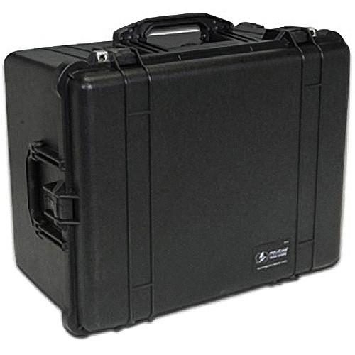 CPM Camera Rigs  Hard Shell Case 154_HEADCSE