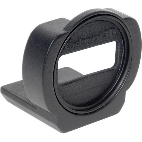 Cyclopital3D Filter/Close-Up Adapter for Sony DEV-5 SONY-DEV5FCA