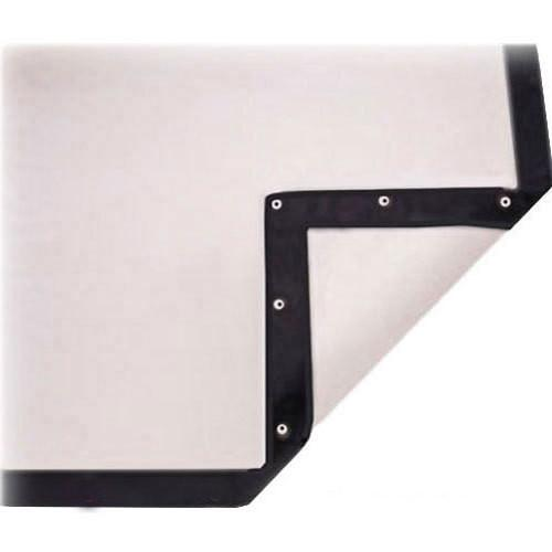 Da-Lite Replacement Surface ONLY for the Fast-Fold Deluxe 38324