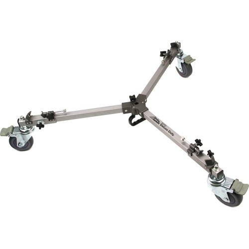 Davis & Sanford  W4DX Deluxe Dolly W4DX