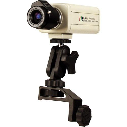 Delvcam XTRA-1 High Resolution Camera with Adjustable XTRA-1