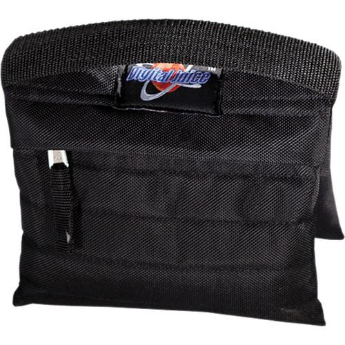 Digital Juice 35 lb Shotbag - Empty (3-Pack)