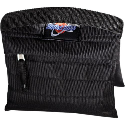 Digital Juice 35 lb Shotbag - Empty (5-Pack)