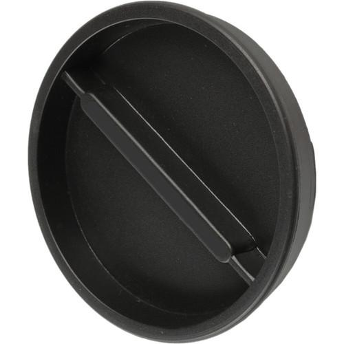 Dot Line  Body Cap for Hasselblad DL-1533