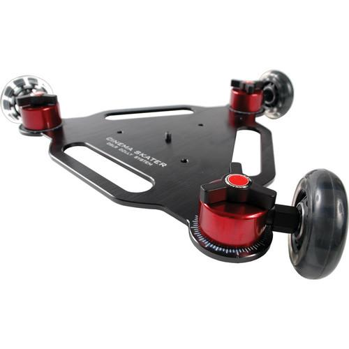 Dot Line  DLC Cinema Skater Dolly DL-SKATER