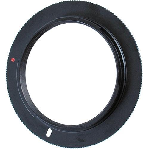 Dot Line Lens Mount Adapter for M42 to Nikon F/AI DL-0624