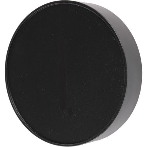 Dot Line Rear Lens Cap for Hasselblad Lenses DL-1558