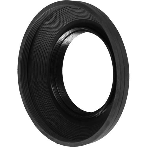 Dot Line  Wide-Angle 55mm Lens Hood DL-0483