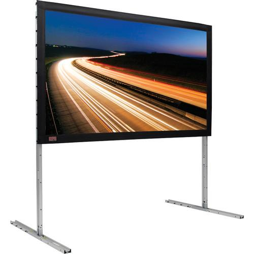 Draper FocalPoint Projection Screen Surface ONLY 386130