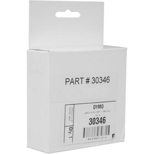 Dymo LabelWriter Library Labels (1/2 x 1 7/8