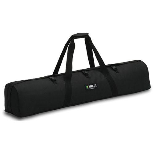 Dynalite  Light Stand Carry Bag CBS-304