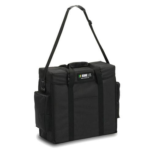 Dynalite  Light Weight Carry Bag CBF-102